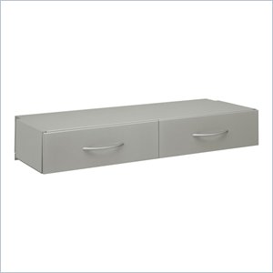 HON Vicinity Box Drawer