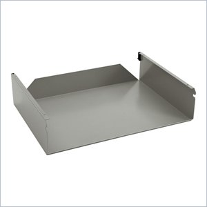 HON Vicinity Hanging Piling Tray