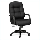 HON Pilow-Soft 2090 Series High Back Executive Chair