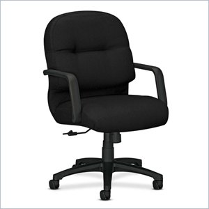 HON Pillow-soft 2090 Series Management Chair