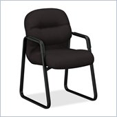 HON Pillow-Soft 2090 Series Guest Chair