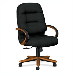 HON Pilow-Soft 2190 Series High Back Executive Chair