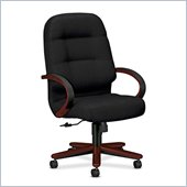HON Pilow-Soft 2191 High Back Executive Chair