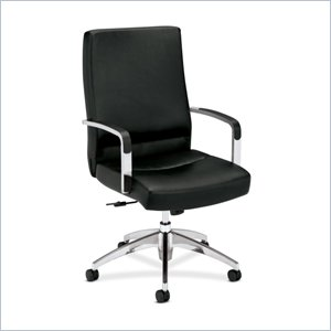 HON 2271SP11P High Back Executive Chair