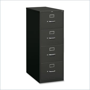 HON 310 Series Vertical File