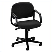 HON Solutions Seating 4002 Mid Back Chair