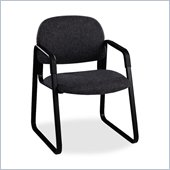HON Solutions Seating 4008 Guest Chair