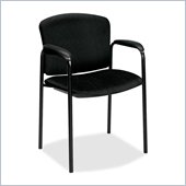 HON Tiempo 4600 Series Guest Chair