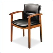HON Park Avenue Collection 5000 Series Guest Chair