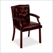 HON 6545 Leg Base Guest Chair