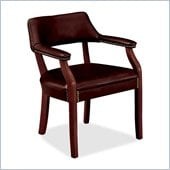 HON 6551 Guest Chair