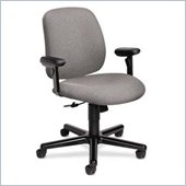HON Task Chair