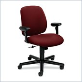 HON 7754 24 Hour Task Chair