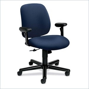 HON 7754 Task Chair