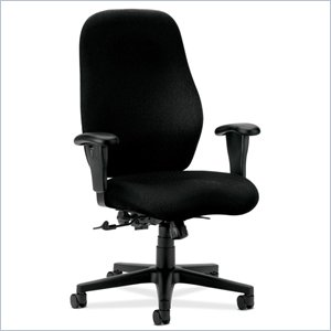 HON 7800 Series 7803 Task Chair