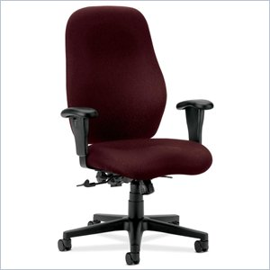 HON 7800 Series Task Chair