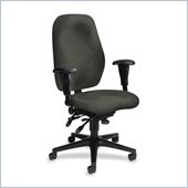 HON 7800 Series 7808 High Performance Task Chair