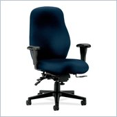 HON 7800 Series High Back Executive Chair