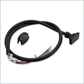 HON Initiate Simplicity II Elec Base In-feed Cable