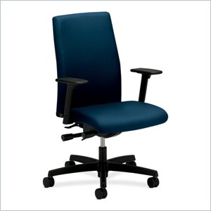 HON Ignition Executive Mid Back Chair