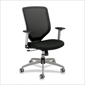 HON MH01MM10C High Back Mesh Executive Chair