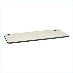 HON Huddle MT2460E Table Top