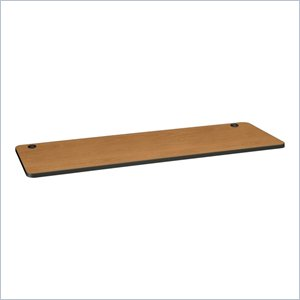 HON Huddle MT2472E Table Top