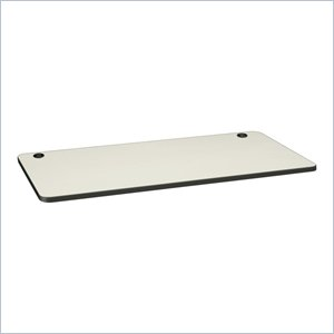 HON Huddle MT3060E Table Top
