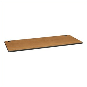 HON Huddle MT3072E Table Top