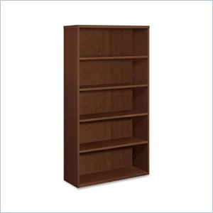 HON Park Avenue Bookcase