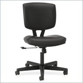 HON Volt Tilt Leather Task Chair