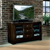 Standard Furniture Bella 58 TV Stand