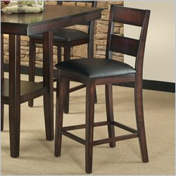 Standard Furniture Pendelton Counter Height Stools