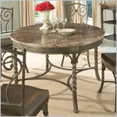 Standard Furniture Cristiano Round Dining Table