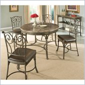 Standard Furniture Cristiano 5 Piece Dining Set