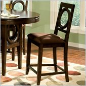 Standard Furniture Coterno Barstool