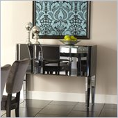 Standard Furniture Parisian Server in Gloss Black
