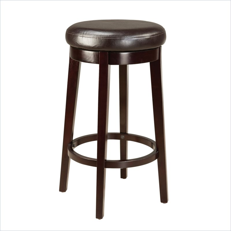 About the smart stools collection - Standard counter height stool ...