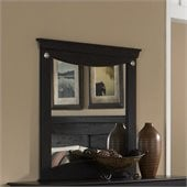 Standard Carlsbad Panel Mirror