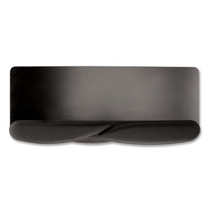 Kensington Wrist Pillow Extended Platform