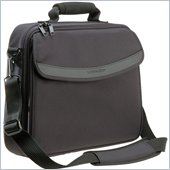 Kensington SoftGuard Notebook Carrying Case