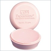 LEE Papercreme Fingertip Moistener