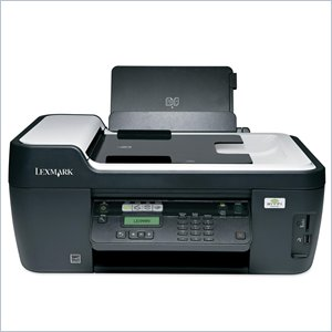 Lexmark Interpret S405 Multifunction Printer