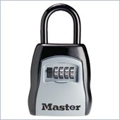 Master Lock Select Access 5400 Key Storage Security Lock