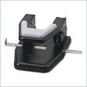 Master MP250 Master Two-Hole Padded Punch