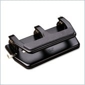 Master MP50 Master Three Hole Punch