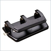 Master MP40 Master Three Hole Punch