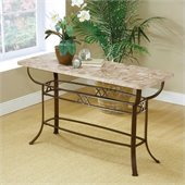 Hillsdale Brookside Sofa Table