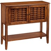 Hillsdale Bayberry Glenmary Oak Sideboard