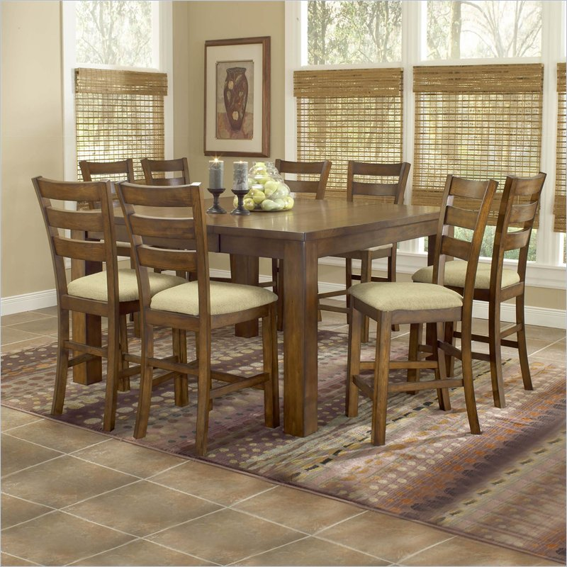 dining sets dining room furniture sets at discount sale